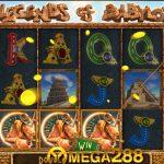 Analisa Akurat Dalam Permainan Slot Deposit Pulsa